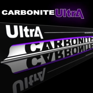 CARBONITE ULTRA - продакшн видеомикшер 24вх