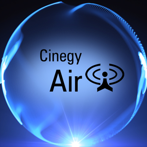 New version of Cinegy Multiviewer, Cinegy Air PRO and Capture PRO